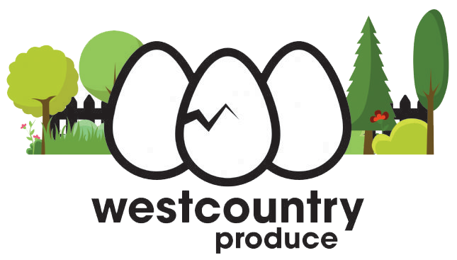 Westcountry Produce Logo